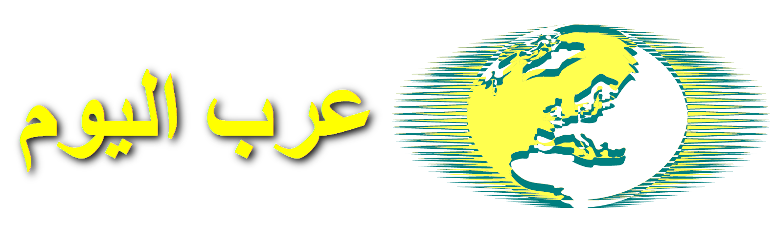 Arab - Today